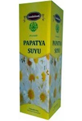 Cemilefendi Papatya Suyu 1 Lt