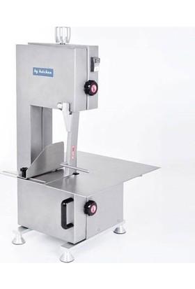 Et Kemik Testeresi / DKT-1650 Paslanmaz Çelik Güvenilir Kullanım
