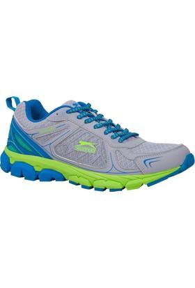 Slazenger Eaton Koşu Erkek Ayakkabı