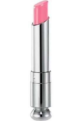 Dior Addict Lipstick - Ruj : 471 (One Shot)