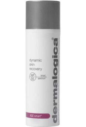 DERMALOGICA Dynamic Skin Recovery SPF50 50 ml