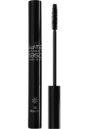 Missha The Style 3D Mascara 7G
