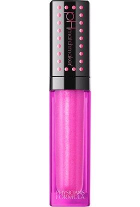 Physicians Formula Ph Matchmaker Lip Gloss Light Pink