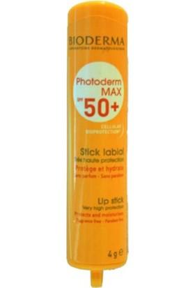 Bioderma Photoderm Lipstick Spf50 Dudak Bakımı 4G