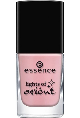 Essence Lights Of Orient The Sultan'S Daughter N:2