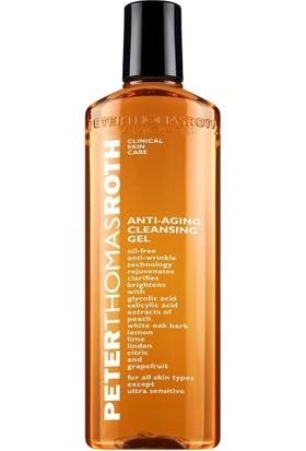 PETER THOMAS ROTH Anti-Aging Cleansing Gel 500 ml
