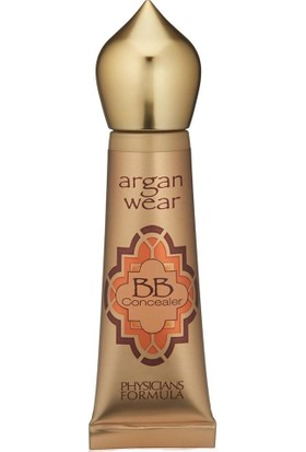 Physicians Formula Argan Wear Spf30 Bb Concealer Light/Medium 6662