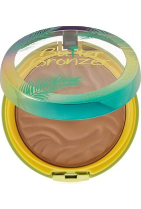 Physicians Formula Murmuru Butter Bronzer Bronz Pudra 6676