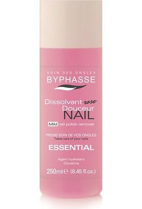 Byphasse Essential Oje Çıkarıcı 250 Ml