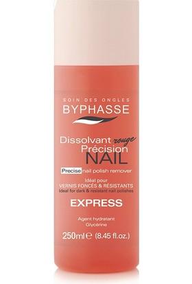 Byphasse Express Oje Çıkarıcı 250 Ml