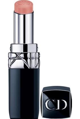 Dior Rouge Baume Dudak Bakımı : 640