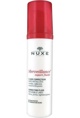 NUXE Merveillance Expert Fluide 50 ml