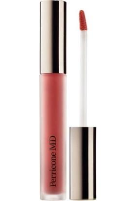 PERRICONE No Makeup Skincare - NO LIPGLOSS LIPGLOSS SPF15 3.3 ml