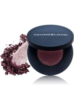 YOUNGBLOOD Bordeaux Pressed Eye Shadow (10115)