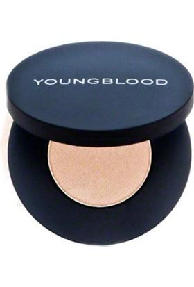 YOUNGBLOOD Ora Pressed Eye Shadow (10119)