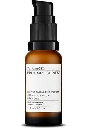PERRICONE Brightening Eye Cream 15 ml