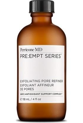 PERRICONE Exfoliating Pore Refiner 118 ml