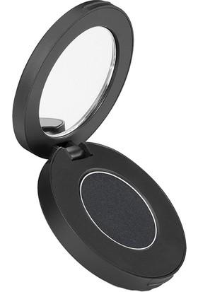 YOUNGBLOOD Black Opal Pressed Eye Shadow (10120)