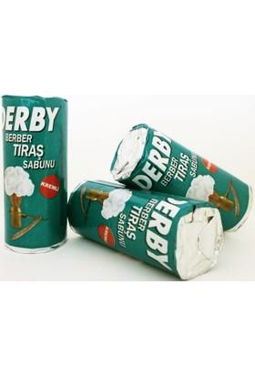 Derby Çubuk Kremli Traş Sabunu 75 gram