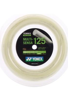 Yonex Multi - Sensa 125 - 2(200M)Tenis Kortajı