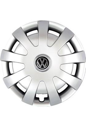 Wolcar Volkswagen Crafter Jant Kapağı 16 İnç