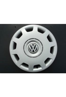 Wolcar Volkswagen Passat Jant Kapağı 15 İnç