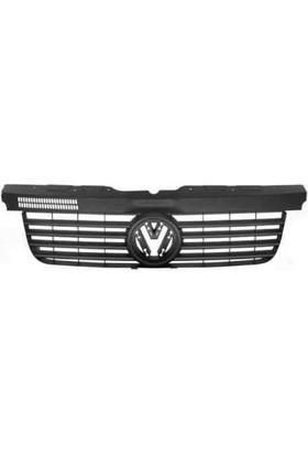 Wolcar Volkswagen Transporter T5 Panjur Ön
