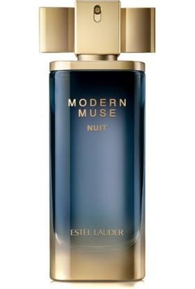 Estee Lauder Modern Muse Nuit Edp 100Ml