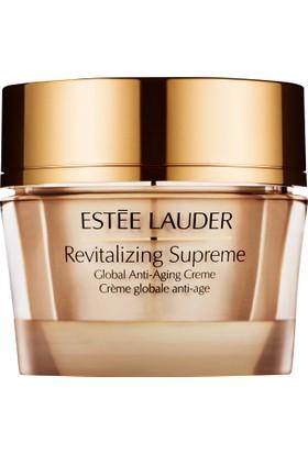 Estee Lauder Revitalizing Supreme Plus Antı-Agıng Creme-50 Ml