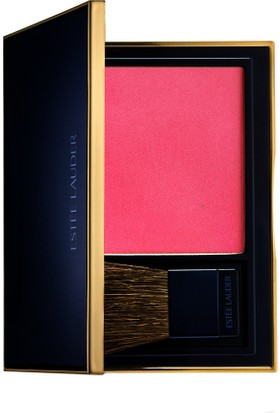 Estee Lauder Pc Envy Sculpt Blush-210 Pink Tease