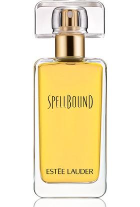 Estee Lauder Spellbound Edp 50 Ml Kadın Parfüm