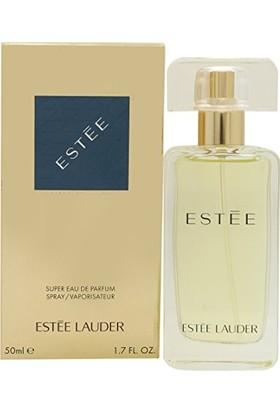 Estee Lauder Estee Super Edp 50 Ml Kadın Parfüm