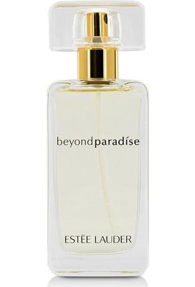 Estee Lauder Beyond Paradise Edp 50 Ml Kadın Parfüm