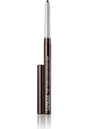 Clinique High Impact Kajal Eyeliner Blackened Brown