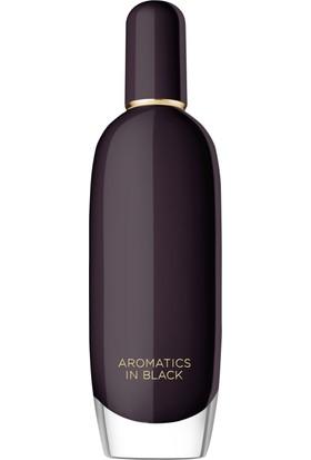 Clinique Aromatics In Black 100 Ml