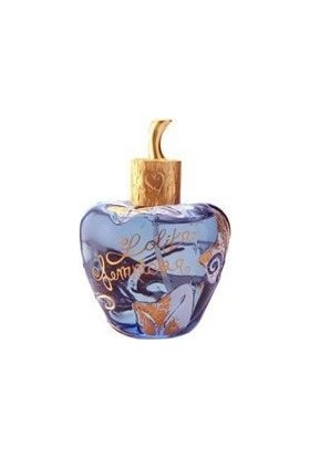 Lolita Lempicka Edp 50 Ml