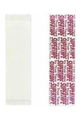 Walkertape Supertape Protez Saç Bandı Düz 36 lık Paket