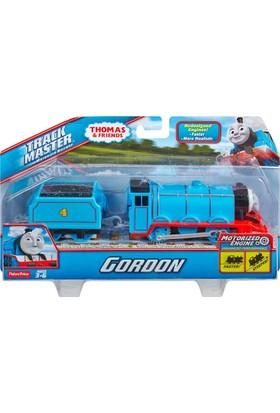 Thomasfrıends Gordon Thomas Motorlu Büyük Tekli Trenler