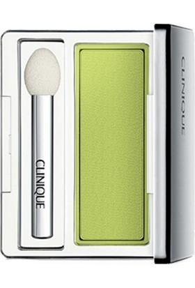 Clinique Göz Farı Compact Far Lemon grass 2.2 gr