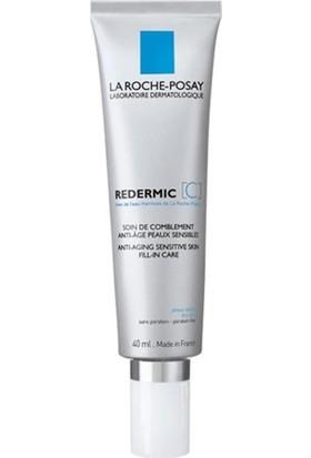 La Roche Posay Redermic [C] Ps Cilt Bakım Kremi 40 ml