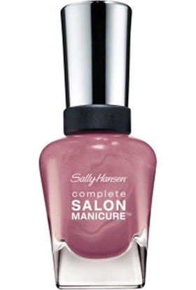 Sally Hansen Csm - Rosy Posie 14,7 ml