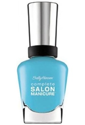Sally Hansen Csm - The Syk's The Limit