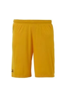 Lig Şort Sarı