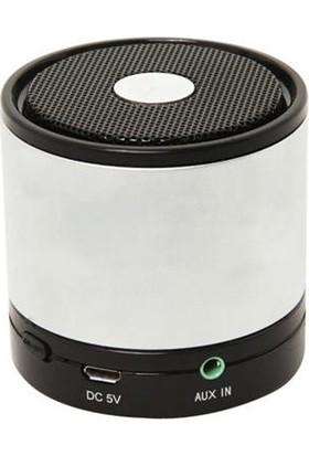 Powerbox Blt-1 Bluetooth Speaker Hoparlör Beyaz