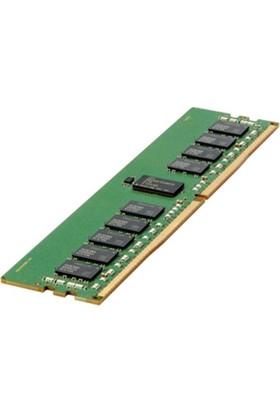 Hp 805349-B21 16Gb Ddr4 2400 Mhz 1Rx16 Pc4