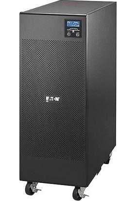 Eaton 9E15Ki (15Kva) 16/9Dk Online (Seri+Usb)
