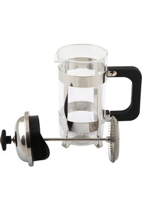 Esperro French Press (İthal Lux)