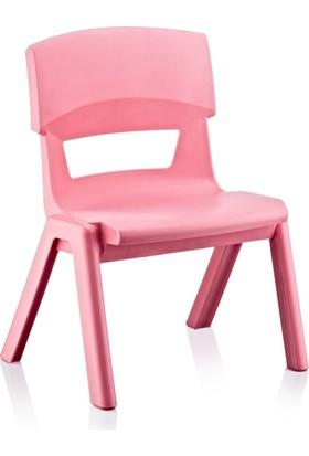 Hiper Çocuk Sandalyesi Mavi