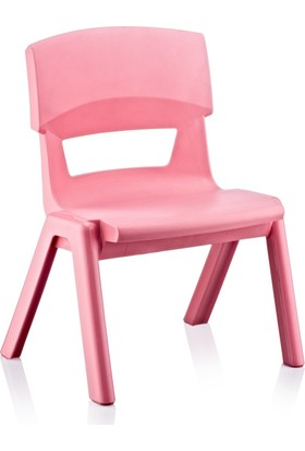 Hiper Çocuk Sandalyesi Pembe