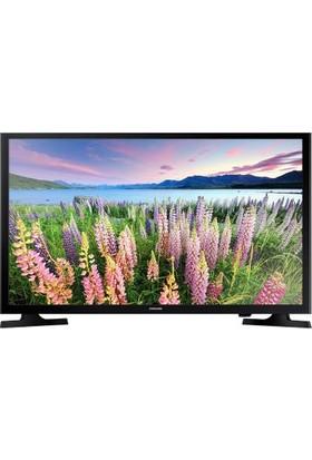 """Samsung 40K5000 40"""" 101 Ekran Uydu Alıcılı Full HD LED TV"""